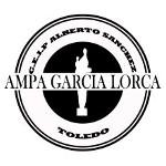 AMPA Garcia Lorca